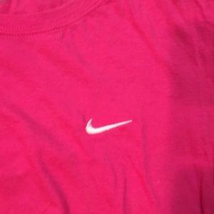 Nike Tops - Nike T Shirt